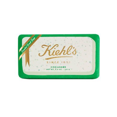 Bar Soap Limited Edition Natale 2018