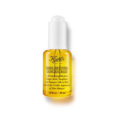 Daily Reviving Concentrate