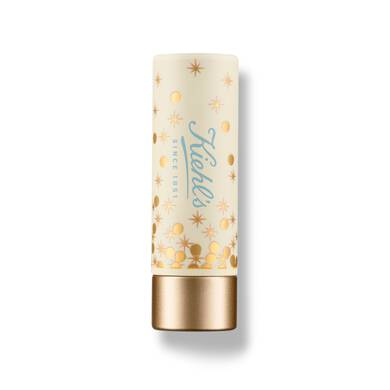 Butterstick Lip Treatment  - Limited Edition