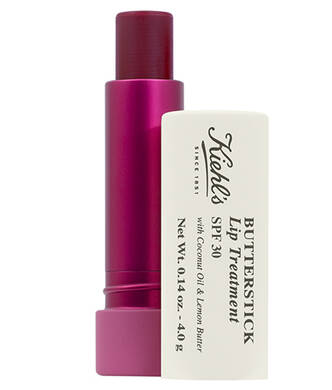 Butterstick Lip Treatment SPF 25